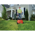 Black & Decker 20 In. 13A Push Electric Lawn Mower Image 7